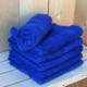 Ljeppershiem-Vakantiepark-in-friesland-handdoeken-pakket
