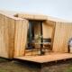 vakantie-friesland-vakantiepark-Ljeppershiem-tiny house-De-Pols-01