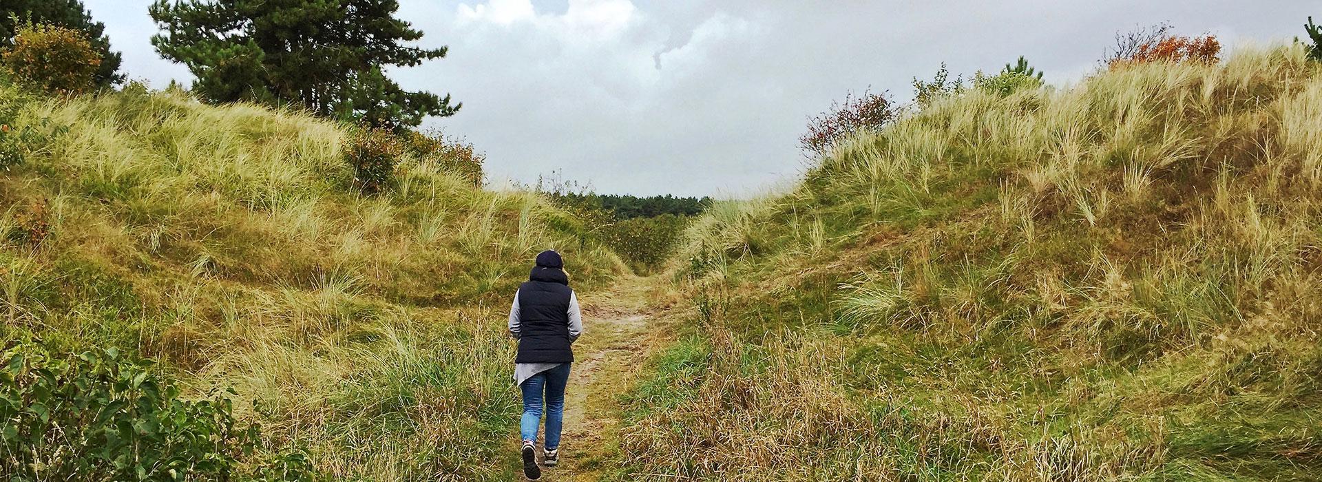 Ameland-bezoeken-vakantie-in-Friesland-Ljeppershiem-vakantiepark-duinen