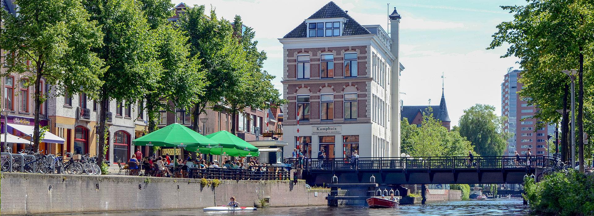 groningen-bezoeken-vakantie-in-Friesland-Ljeppershiem-vakantiepark-sloepvaren