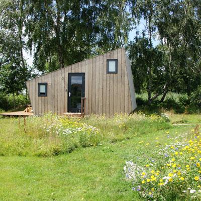 vakantie-friesland-vakantiepark-Ljeppershiem-tiny-house-De-Pols2