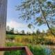 Vakantiepark Ljeppershiem Friesland Tiny House De Ljepper 12